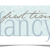 Guest Post at First Time Fancy - The Perfectly Imperfect Playroom