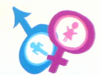 Pencabulan dan Nafsu Seks Makin Menggila di Indonesia