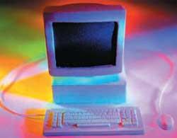 Sistemindeki dijital çöplüklerden kurtulmanızı ve sistem performansınızı arttırmanızı sağlayacak be