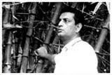 Satyajit Ray..my Idol