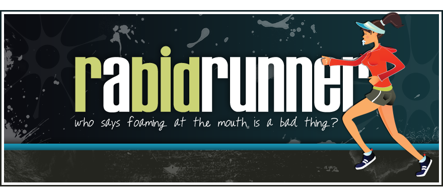 rabidrunner