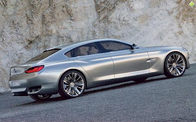 BMW 8 Series, BMW 8 Series Review, BMW 8 Series Price, BMW 8 Series India, Finance BMW 8 Series Cars, Comparison, Images, Models