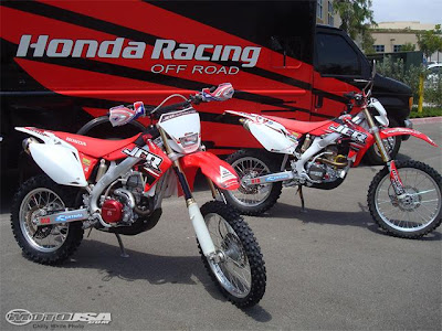 2010 DIRT BIKE   PHOTO  VIDEO  WALLPAPER  BIKE REVIEW AND EVENT