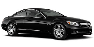 Thi2010 Mercedes-Benz CL-Class User Reviewss new Merc, provides an enormous engine and is sure to turn heads. It will most likely make people cover their ears due to the extremely loud engine.