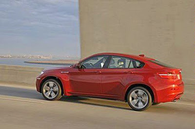 BMW X 6 2010 picture 1, pic 2, pic 3, pic 4, 2009 New BMW X 6 2010 Specs, 2009 New BMW X 6 2010 Sport , 2009 New Ford Everest, Specification 2009 New BMW X 6 2010 Spy Shoot, 2009 BMW X 6 2010 , 2009 New Ford Everest, 2009 New Ford Everest, 2009 Ford Everest, 2009 BMW X 6 2010 Wallpaper, 2009 BMW X 6 2010 Tune, 2009 New BMW X 6 2010 Road Test, 2009 New BMW X 6 2010 price, 2009 New BMW X 6 2010 overviewBMW X 6 2010 picture 1, pic 2, pic 3, pic 4, 2009 New BMW X 6 2010 Specs, 2009 New BMW X 6 2010 Sport , 2009 New Ford Everest, Specification 2009 New BMW X 6 2010 Spy Shoot, 2009 BMW X 6 2010 , 2009 New Ford Everest, 2009 New Ford Everest, 2009 Ford Everest, 2009 BMW X 6 2010 Wallpaper, 2009 BMW X 6 2010 Tune, 2009 New BMW X 6 2010 Road Test, 2009 New BMW X 6 2010 price, 2009 New BMW X 6 2010 overview  New BMW X 6 2010 : Reviews and Specs