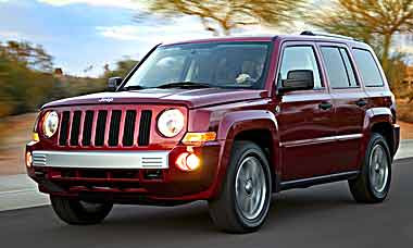 <br /> Jeep Patriot 2009 2010 picture 1, pic 2, pic 3, pic 4, 2009 New  Jeep Patriot 2009 2010 Specs, 2009 New  Jeep Patriot 2009 2010 Sport , 2009 New Ford Everest, Specification 2009 New  Jeep Patriot 2009 2010 Spy Shoot, 2009  Jeep Patriot 2009 2010 , 2009 New Ford Everest, 2009 New Ford Everest, 2009 Ford Everest, 2009  Jeep Patriot 2009 2010 Wallpaper, 2009  Jeep Patriot 2009 2010 Tune, 2009 New  Jeep Patriot 2009 2010 Road Test, 2009 New  Jeep Patriot 2009 2010 price, 2009 New  Jeep Patriot 2009 2010 overview Jeep Patriot 2009 2010 picture 1, pic 2, pic 3, pic 4, 2009 New  Jeep Patriot 2009 2010 Specs, 2009 New  Jeep Patriot 2009 2010 Sport , 2009 New Ford Everest, Specification 2009 New  Jeep Patriot 2009 2010 Spy Shoot, 2009  Jeep Patriot 2009 2010 , 2009 New Ford Everest, 2009 New Ford Everest, 2009 Ford Everest, 2009  Jeep Patriot 2009 2010 Wallpaper, 2009  Jeep Patriot 2009 2010 Tune, 2009 New  Jeep Patriot 2009 2010 Road Test, 2009 New  Jeep Patriot 2009 2010 price, 2009 New  Jeep Patriot 2009 2010 overview <br />New Jeep Patriot 2009 2010 : Reviews and Specification
