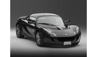 New Lotus Exige 2009 2010 : Reviews and Specs