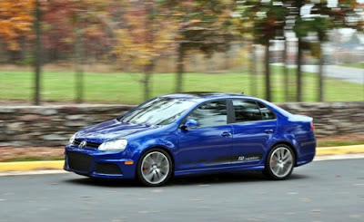 VW Jetta TDI Cup 2010 Street Edition Announced (US) Reviews and Specification