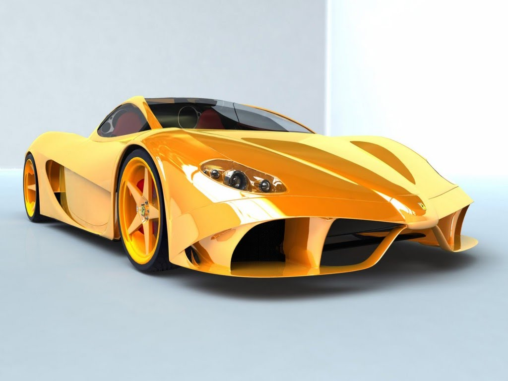 new 2010 enzo f70 ferrari reviews and specification - Ferrari Enzo 2010
