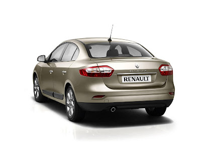 Renault Fluence Diesel, Renault Fluence Diesel Review, Renault Fluence Diesel Price, Renault Fluence Diesel India, Finance Renault Fluence Diesel CarsRenault Fluence Diesel, Renault Fluence Diesel Review, Renault Fluence Diesel Price, Renault Fluence Diesel India, Finance Renault Fluence Diesel Cars