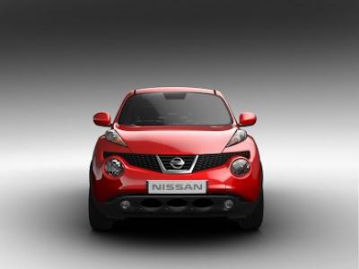 New Suzuki Sx4 2011. Nissan Prices Juke 2010 2011
