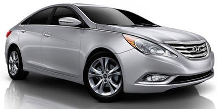 untitled2011+Hyundai+Sonata Hyundai Sonata 2011 Review and Specification