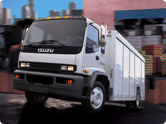 Gm to return to us medium truck market page 5 is willing to get the 78l duramax brought back up to epa emissions standards maybe well see a return of the t seriesisuzu f series trucks as well sciox Images