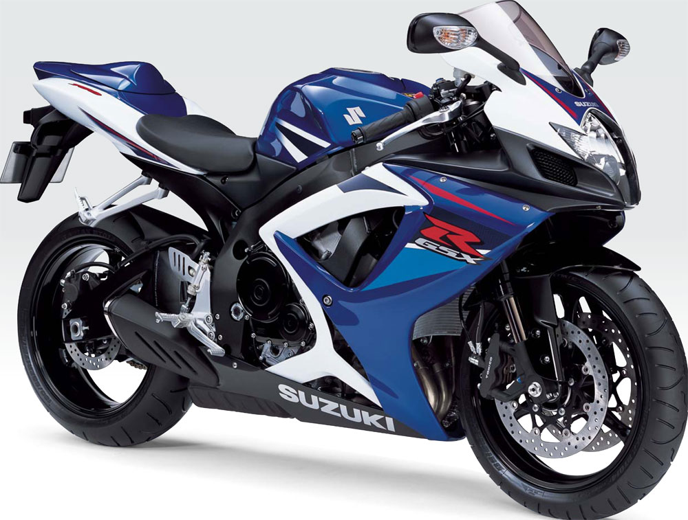 2013 2012 car and moto reviews 2010 2011 suzuki gsxr 750 price reviews and specification. Black Bedroom Furniture Sets. Home Design Ideas
