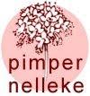 Pimpernelleke