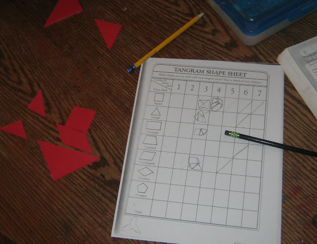 Website to solve math problems