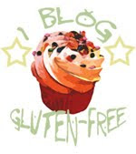 Gluten and Casein Free Recipes