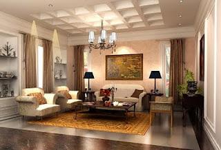 design by Garis Prada