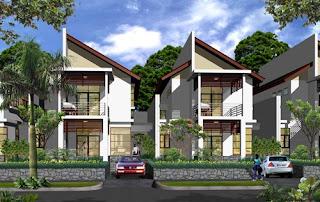 design imageqreator indonesia