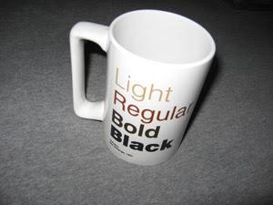 mug shot 5