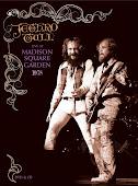 THE MADISON 1970