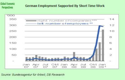 german+short+work.png