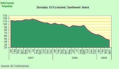 slovakia+SI.png