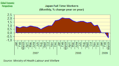 japan+full+time.png