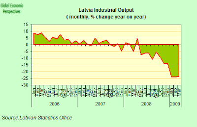 latvia+IP+2.png