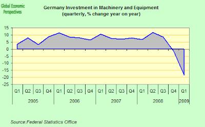 german+macin+euip.png