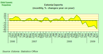 estonia%20one.png