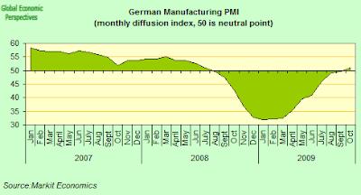 German+manufacturing.png