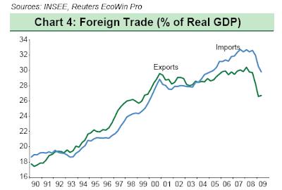 trade+gap.png