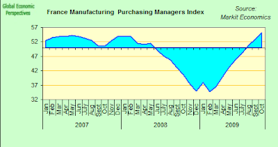 France+manufacturing.png