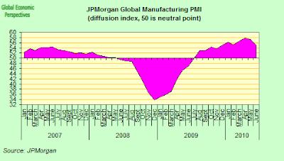 JP+Morgan+Global.png