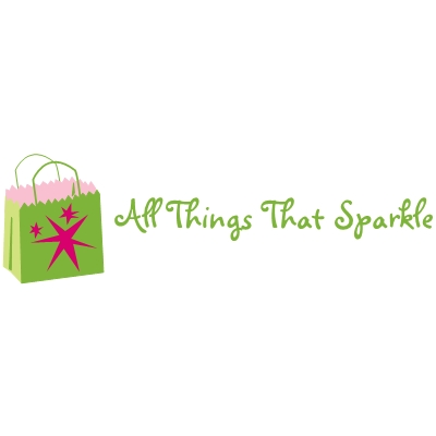 All Things That Sparkle