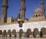 Al-Azhar As-Syarif