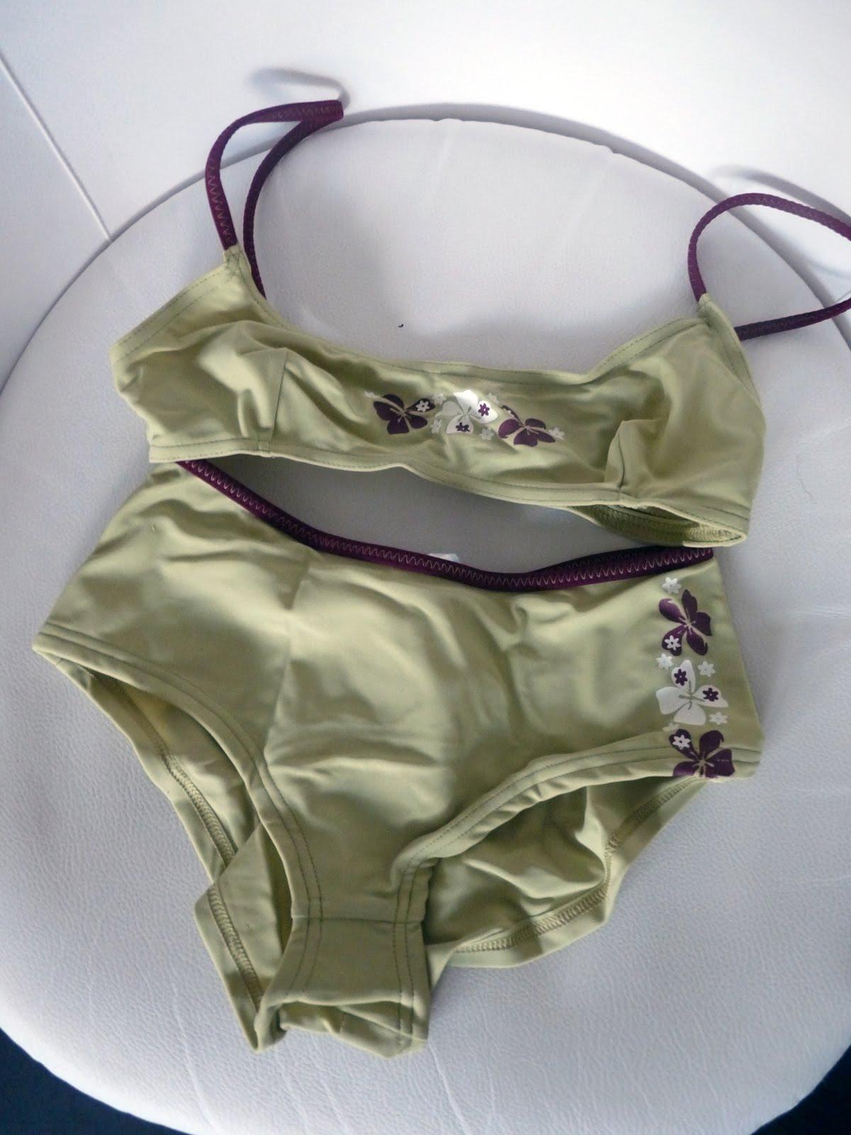 vide dressing g ant vente de maillots de bain de marque. Black Bedroom Furniture Sets. Home Design Ideas