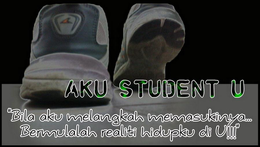 aku-student-u