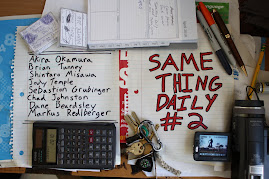 Same Thing Daily 2 DVD