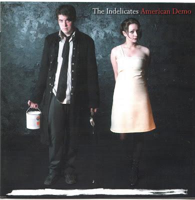 http://3.bp.blogspot.com/_nh7mfdPIRf8/SBKRU4ljvDI/AAAAAAAAATQ/3Ia1iSggIO4/s400/The+Indelicates+American+Demo.jpg