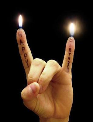 Дні народження наших форумчанок - Страница 3 Happy_Birthday