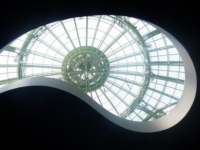 Biennale 2008