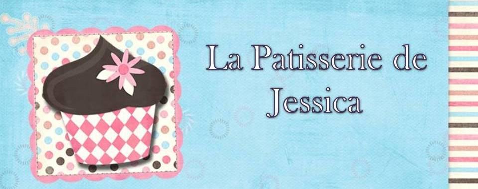 La Patisserie de Jessica