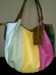 FASHION BAGS