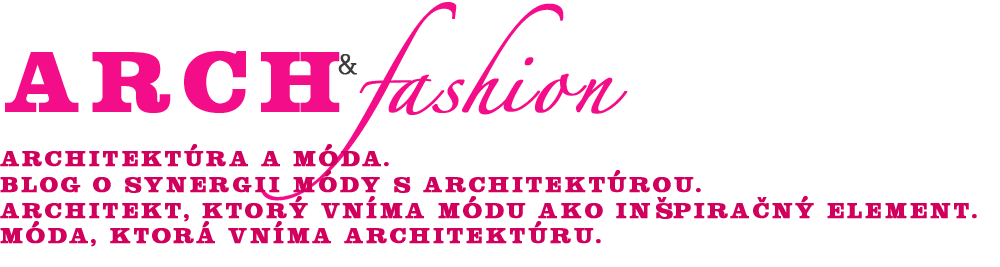 archfashion