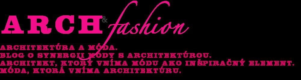 archfashion
