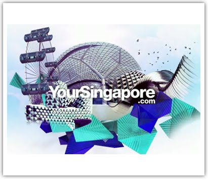 Picture Blog Singapore on Not Here To Discuss The Merits Of The Branding Campaign Which Is