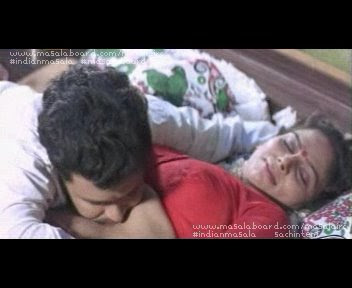 Images Of Tamil Se Videos Mallu Sindhu Hot First Night
