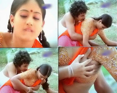 Tamil Sex Videos: July 2009